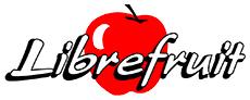 Librefruit Logo